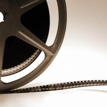 Marketeer mist doelstelling voor online video | Judith Verberne | Versterk je merk met social media. | Scoop.it
