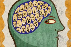 ¿Nos estamos pasando de rosca con la Inteligencia Emocional? | Adimen Emozionala | Scoop.it