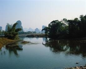 Yangtze River Cruises with China Holidays. Cruises in China   Classic China Tours   Scoop.it