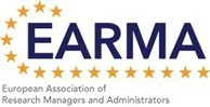 EARMA - Home | Research Administration and Management | Scoop.it