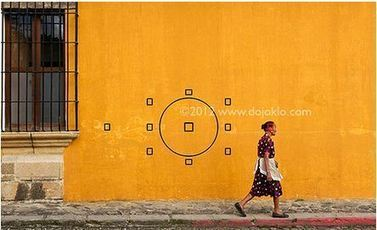 5 Easy Tips That Will Help You Turn Pro | Photographie numérique | Scoop.it