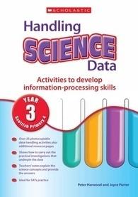 math worksheet : bbc bitesize ks1 science worksheets : Bbc Bitesize Ks1 Maths Worksheets