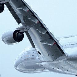 Safran parie sur des avions de plus en plus électriques   Aerospace and avionic   Scoop.it