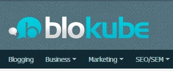 Gain Exposure and Build Relationship with other bloggers with Blokube | SOCIAL MEDIA, what we think about! | Scoop.it