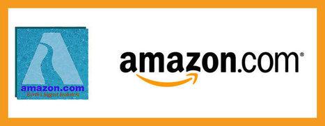 Storia di Amazon: brand story del grande fiume   web & social   Scoop.it