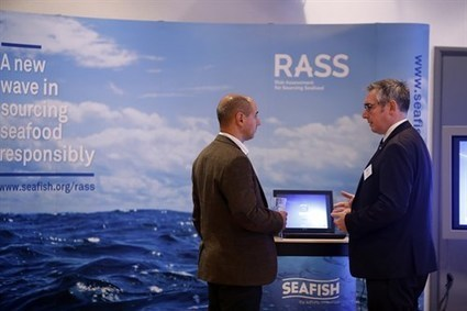 Seafish partnering with SFP and Seafood Watch to develop first ever risk assessment tool for social responsibility in global fisheries - Aquaculture Directory | Aquaculture Directory | Scoop.it