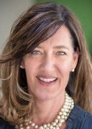 Ten-X Names New Chief Marketing Officer for Residential Divsion | Real Estate Plus+ Daily News | Scoop.it