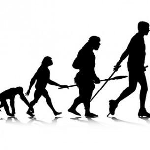L'homme de Néandertal et nous | Aux origines | Scoop.it
