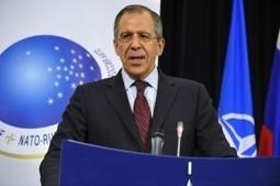 Why Syrian Rebels May Block CW Plan - #CW #Syria #FSA #Alqaeda #Obama #US #UN   Saif al Islam   Scoop.it