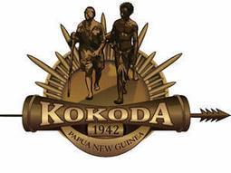 The Rise and Fall of Trekker Numbers on Kokoda | Adventure Kokoda | Scoop.it