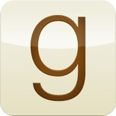 Is GoodReads The Perfect iPad Companion For Reading? | Education et TICE | Scoop.it