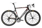 Canyon | Roadbikes | Aeroad CF 9.0 TEAM | Everything about Triathlon and Bikes | Scoop.it