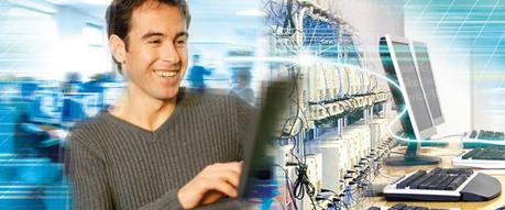 Amotice – Les infrastructures de votre école numérique en 10 questions. | Réseaux sociaux, web 2.0 et éducation | Scoop.it