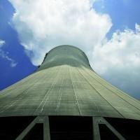 Sûreté nucléaire: aucun réacteur français ne pose de problème majeur selon l'IRSN | Le groupe EDF | Scoop.it