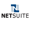 What's in Store for Channel Partners at SuiteWorld 2014   Cloud Apps   Scoop.it