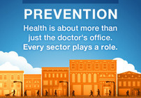 Telling the Stories of Public Health | Public Health | United Way | Scoop.it