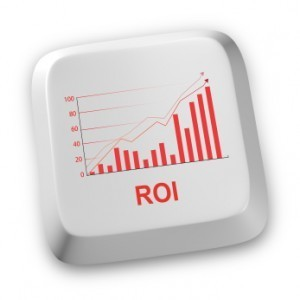 "5 Ways to Triple Your Event ROI through Your Contact Database ... | ""Audience Relationship Management"" 