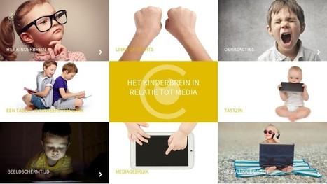 Cubiss - Mediawijsheid - Ukkies: feiten op een rij | Mediawijsheid de Korre | Scoop.it