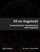 D3 on AngularJS - PDF Free Download - Fox eBook | Dependency Injection | Scoop.it