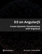 D3 on AngularJS - PDF Free Download - Fox eBook | dd | Scoop.it