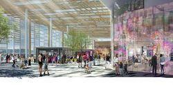 Mercialys érigera son site de Toulouse Fenouillet en Centre commercial régional d'ici 2016 | Enseignes & expansion | Scoop.it