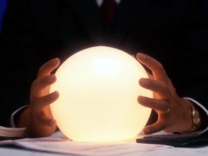 Les 13 prédictions de Fred Cavazza pour 2013 | Nouveautés: médias sociaux | Scoop.it