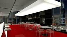 3D Interior Design, Interior Rendering, 3D Interior Rendering, 3D Interior Modeling | CAD Resolution | Scoop.it