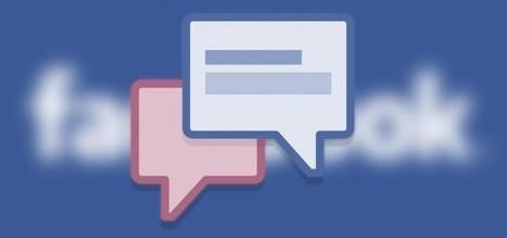 Facebook : une panne de service qui peut coûter cher | Entrepreneurs du Web | Scoop.it