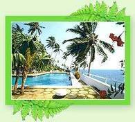 Book one of the best kerala tour package | Tours and Travel | Scoop.it