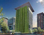 Do Green Building Certifications Make Financial Sense? | Vertical Farm - Food Factory | Scoop.it