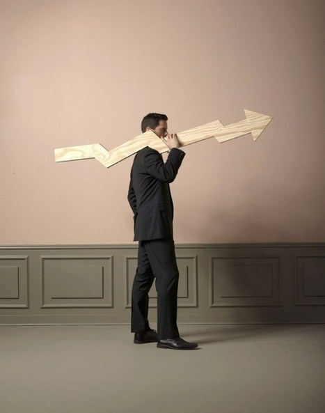 Conceptual Photography by Geof Kern | Design | Scoop.it