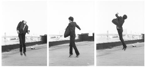 Paris Photo : un casting de rêve pour l'édition 2016   Photography Stuff For You   Scoop.it