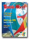 Largest Yarn Expo Autumn Jumps 70% In Scale | High Performance Textiles | Scoop.it