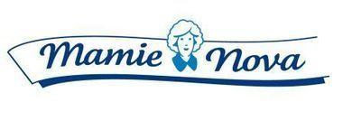 Mamie Nova, il n'y a que toi qui me fais ça ♥ - Communication Agroalimentaire | Mémoire publicité : personnages publicitaires | Scoop.it