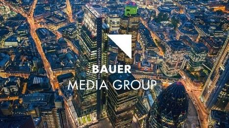 Bauer Media To Acquire Leading Pan-Nordic Broadcaster SBS Discovery Radio | SportonRadio | Scoop.it
