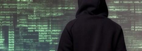 Cybersécurité : la France dans le Top 5 des puissances du mal   CyberD   Scoop.it