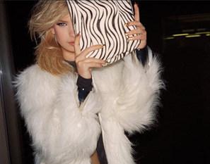 Bershka entre las marcas más valoradas en España - Moda ...   Esta de moda, revista on-line de moda y tendencias   Scoop.it