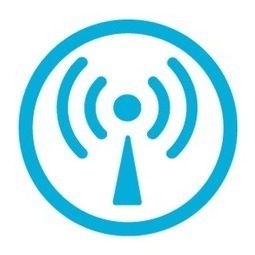 WiFi-virus Chameleon verspreidt zich als de griep | ten Hagen on Social Media | Scoop.it