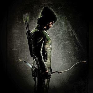 Arrow First Look: Stephen Amell Makes Being Bad Look So Good in New Promo! - E! Online | ARROWTV | Scoop.it