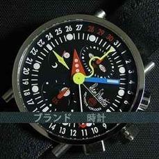 アランシルベスタインコピー腕時計熱い販売 | 世界一流人気スーパーコピー時計,コピーブランド腕時計専門店 | Scoop.it