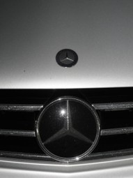 Which brand has the most up-to-date promise—BMW or Mercedes-Benz? | Siegel+Gale | Logo | Scoop.it