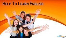 Why to Improve Your Oral English Skills? | Find Online Tutors & Homework Help Online | EDU Niche Provides an All-Inclusive Online Tutoring Platform | Scoop.it