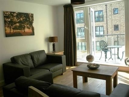 The Vie luxury apartments Cambridge | Business | Scoop.it