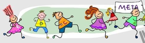 ProblemáTICas. Resolución de problemas.- | Educació i TICs | Scoop.it