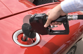 Understanding the price of gasoline in Canada - Sympatico.ca Autos | Gasticker.com Canada Gas Price News | Scoop.it
