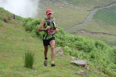 Le Marathon du Pays basque déjà complet - Sud Ouest | Runners&Co | Scoop.it