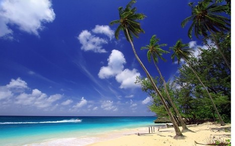 Winter destinations with guaranteed sunshine - Telegraph.co.uk | KalixaPayTravel | Scoop.it