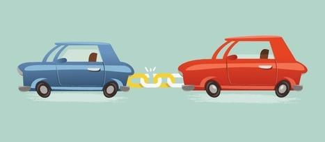 18 formas de aumentar tu tráfico sin crear links | Trabajo por proyectos | Scoop.it