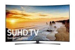 The Comparison of Samsung UN65KS9800 vs UN65KS9500 | TV Review | Scoop.it