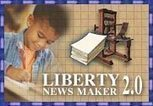 Liberty's Kids . Liberty News Network | Creating Newspapers in the Classroom | Scoop.it
